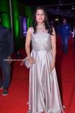 bhumika chawla at Zee Cine Awards Telugu 2019 (4)