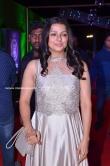 bhumika chawla at Zee Cine Awards Telugu 2019 (5)