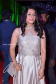 bhumika chawla at Zee Cine Awards Telugu 2019 (6)