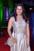 bhumika chawla at Zee Cine Awards Telugu 2019 (7)