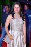 bhumika chawla at Zee Cine Awards Telugu 2019 (8)