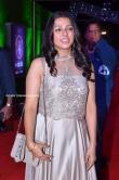 bhumika chawla at Zee Cine Awards Telugu 2019 (9)