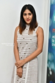 Chandini Chowdary at cellbay stills (10)