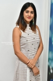 Chandini Chowdary at cellbay stills (12)