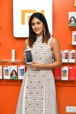Chandini Chowdary at cellbay stills (3)
