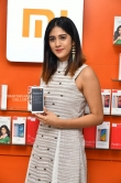 Chandini Chowdary at cellbay stills (4)