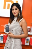 Chandini Chowdary at cellbay stills (5)