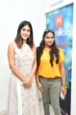 Chandini Chowdary at cellbay stills (6)