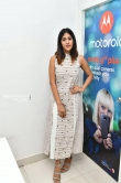 Chandini Chowdary at cellbay stills (8)