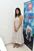 Chandini Chowdary at cellbay stills (9)