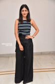Chandini Chowdary photos at new movie opening (10)