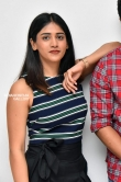 Chandini Chowdary photos at new movie opening (2)