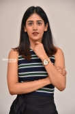 Chandini Chowdary photos at new movie opening (4)