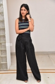 Chandini Chowdary photos at new movie opening (5)