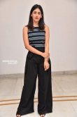 Chandini Chowdary photos at new movie opening (6)