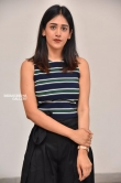 Chandini Chowdary photos at new movie opening (7)