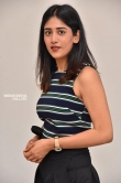 Chandini Chowdary photos at new movie opening (8)