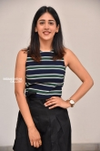 Chandini Chowdary photos at new movie opening (9)
