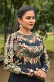 Chandini Tamilarasan at Kadhal Munnetra Kazhagam Audio Launch (11)