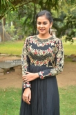 Chandini Tamilarasan at Kadhal Munnetra Kazhagam Audio Launch (13)