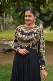 Chandini Tamilarasan at Kadhal Munnetra Kazhagam Audio Launch (7)