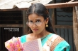 Chandini Tamilarasan in Kadhal Munnetra Kazhagam movie (2)