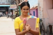 Chandini Tamilarasan in Kadhal Munnetra Kazhagam movie (3)