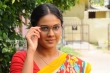 Chandini Tamilarasan in Kadhal Munnetra Kazhagam movie (4)