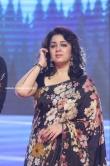 Charmee Kaur at Meeku Maathrame Cheptha Movie Pre Release Event (1)