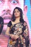 Charmee Kaur at Meeku Maathrame Cheptha Movie Pre Release Event (3)