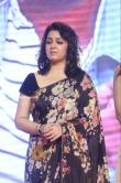 Charmee Kaur at Meeku Maathrame Cheptha Movie Pre Release Event (4)