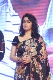 Charmee Kaur at Meeku Maathrame Cheptha Movie Pre Release Event (5)
