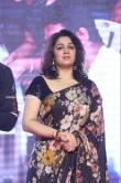 Charmee Kaur at Meeku Maathrame Cheptha Movie Pre Release Event (6)