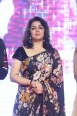 Charmee Kaur at Meeku Maathrame Cheptha Movie Pre Release Event (7)