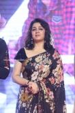 Charmee Kaur at Meeku Maathrame Cheptha Movie Pre Release Event (8)