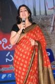 Charmee Kaur at pandu gadi photo studio movie audio launch (2)