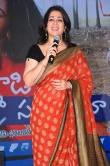 Charmee Kaur at pandu gadi photo studio movie audio launch (3)