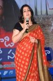 Charmee Kaur at pandu gadi photo studio movie audio launch (4)