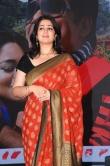 Charmee Kaur at pandu gadi photo studio movie audio launch (5)