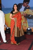 Charmee Kaur at pandu gadi photo studio movie audio launch (6)