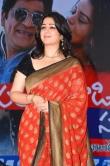 Charmee Kaur at pandu gadi photo studio movie audio launch (7)