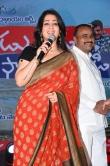 Charmee Kaur at pandu gadi photo studio movie audio launch (8)
