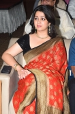 Charmee Kaur at pandu gadi photo studio movie audio launch (9)