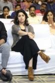 Charmi Kaur at Nishabdham Movie Pre Release Event (1)