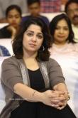 Charmi Kaur at Nishabdham Movie Pre Release Event (3)