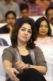 Charmi Kaur at Nishabdham Movie Pre Release Event (4)