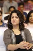 Charmi Kaur at Nishabdham Movie Pre Release Event (5)