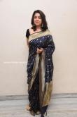 Charmi at Director Puri Jagannadh Birthday Press meet (1)