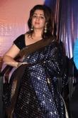 Charmi at Director Puri Jagannadh Birthday Press meet (10)