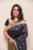 Charmi at Director Puri Jagannadh Birthday Press meet (2)